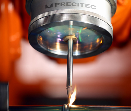 produtos sos laser