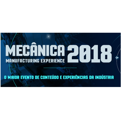mecanica2018